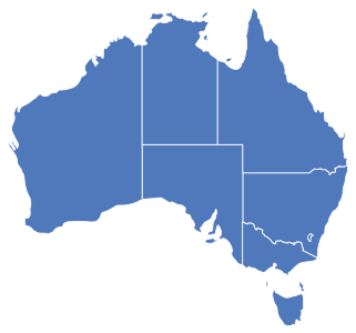 Height Safety Services Australia