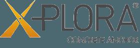 Xplora Concrete Anchor Points