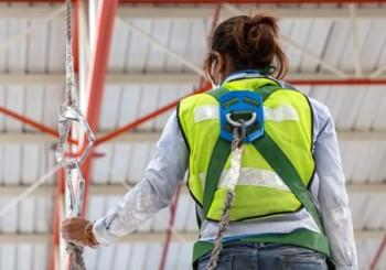 Australian Height Safety and Workplace Requirements