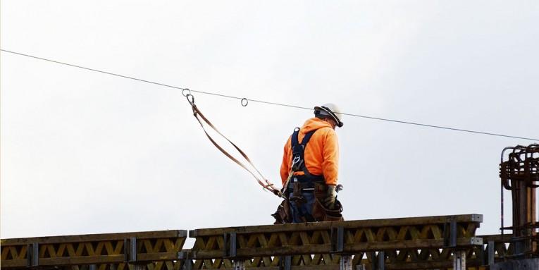 2017-rope-safety-profile-main-hero