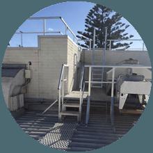 height safety brisbane