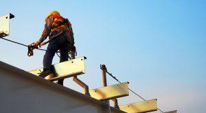height safety equipment sydney